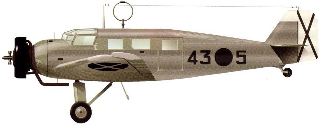 Junkers W 34.jpg