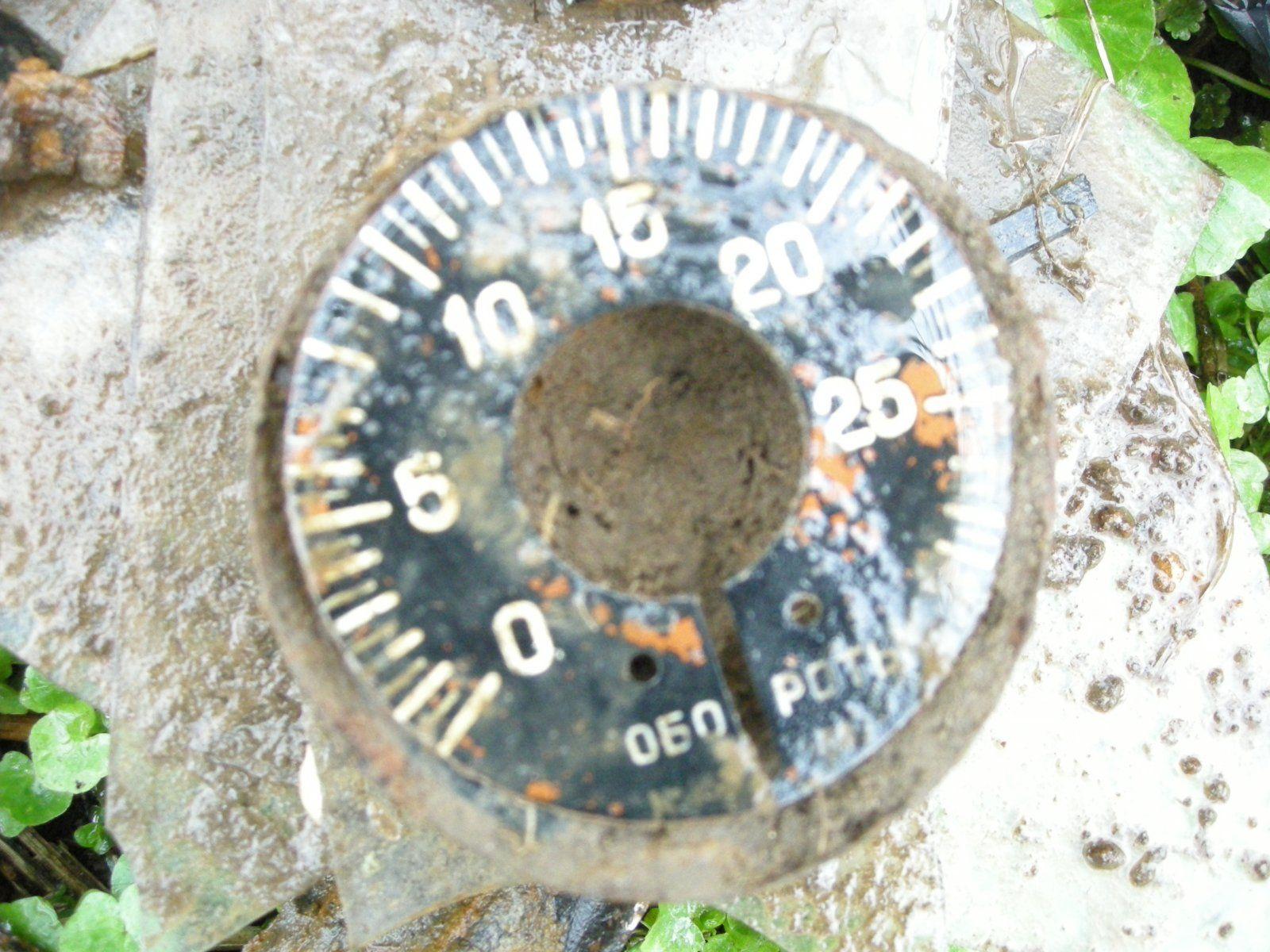 DSCN2849.JPG