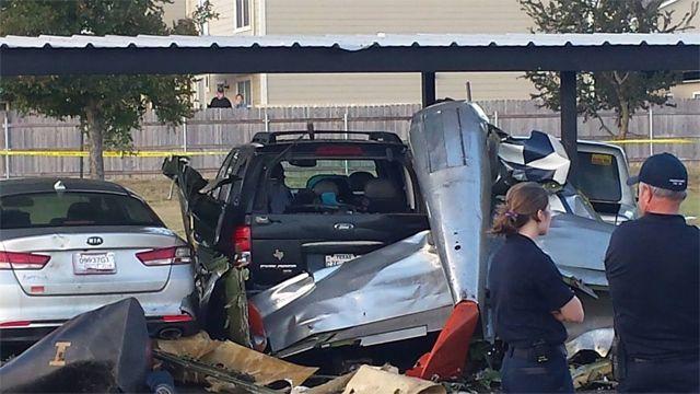 KTBC Fredericksburg plane crash 11172018_1542500247001.jpg_6414722_ver1.0_640_360.jpg