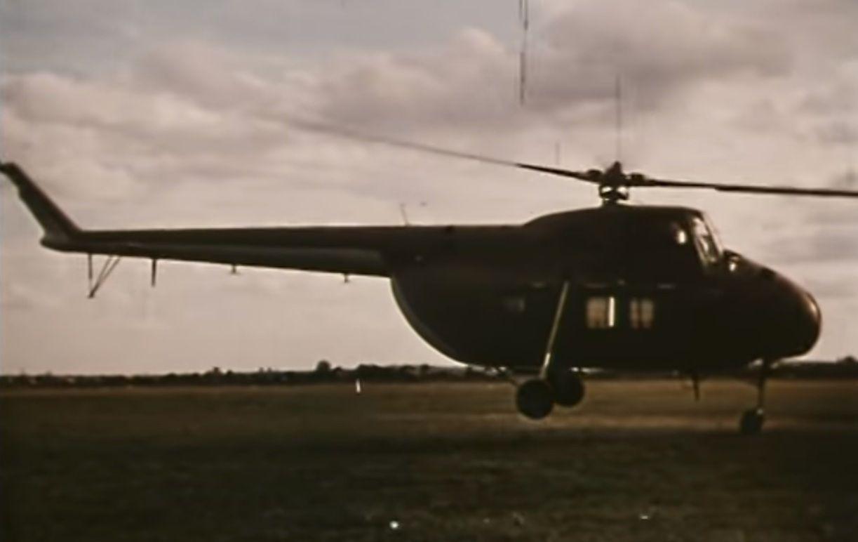 Ми-4П.jpg