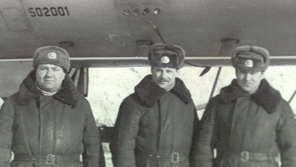 Капитан Дуброва А., ст. прапорщик Друженко Б..jpg
