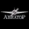 AviatorCJ