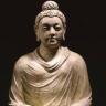 Дядя Будда